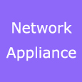 Network Appliance